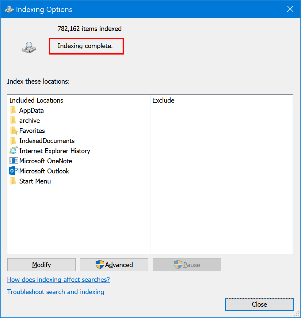 how to open msg file without outlook